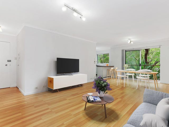 1/15 Burke Road, Cronulla, NSW 2230