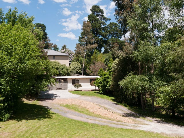 9 Clematis Road, Mount Evelyn, Vic 3796