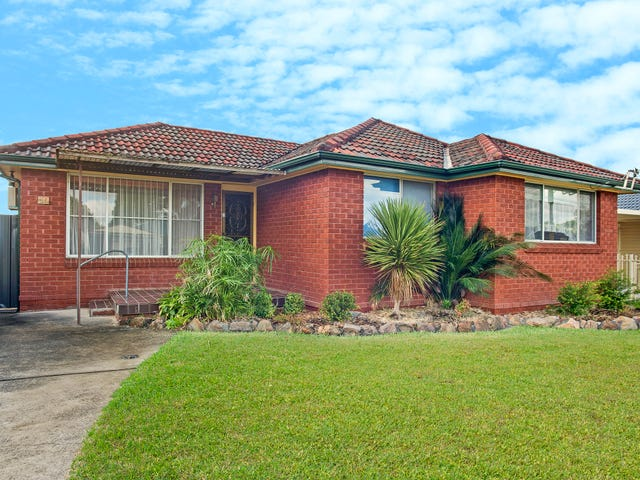 30 Parklea Parade, Canley Heights, NSW 2166