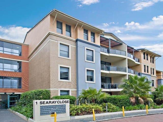 426/1 Searay Close, Chiswick, NSW 2046