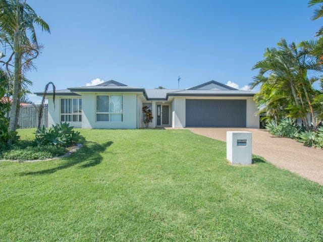 4 settlement Court, Bargara, Qld 4670