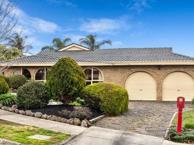 7 Dove Court, Templestowe Lower, Vic 3107