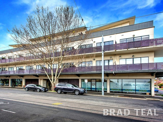 29/100 Union Road, Ascot Vale, Vic 3032