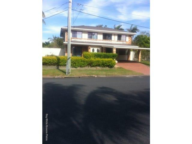 19 Seaton Street, Hillcrest, Qld 4118