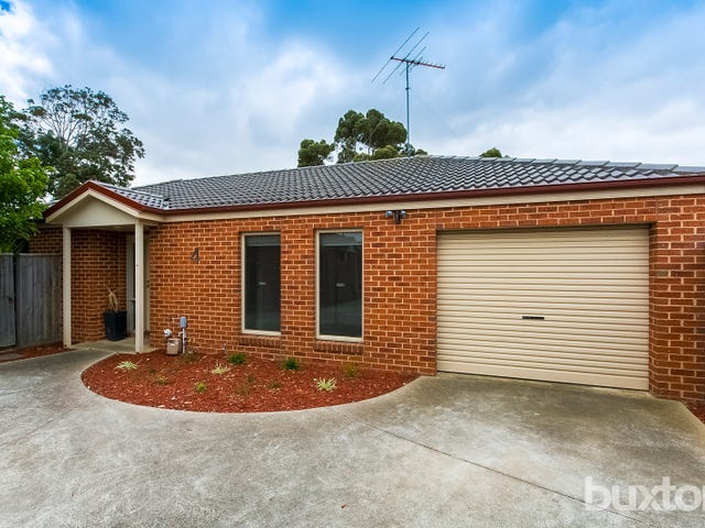 4/84 Donnybrook Road, Norlane, Vic 3214