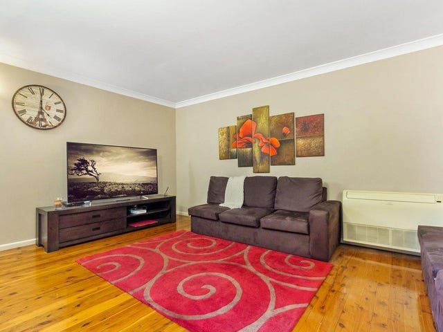 5/165 Cox Avenue, Penrith, NSW 2750