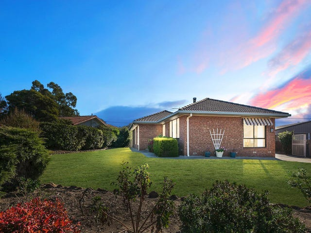 4 Benny Place, Chisholm, ACT 2905