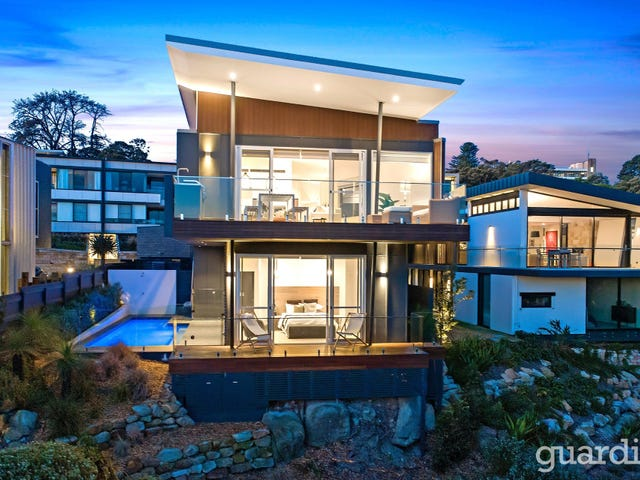 14 Spring Cove Avenue, Manly, NSW 2095