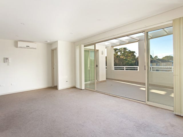 18/771-773 Pittwater Road, Dee Why, NSW 2099