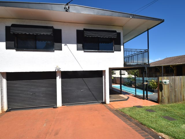 18 Hazzard Street, Centenary Heights, Qld 4350