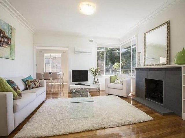 1291 Centre Road, Oakleigh South, Vic 3167