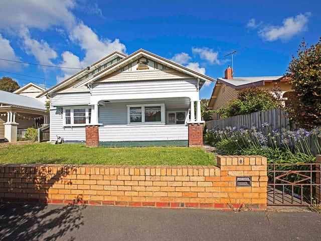 8 Brown Street, East Geelong, Vic 3219