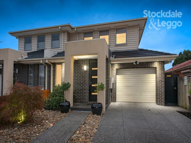 24 South Street, Hadfield, Vic 3046