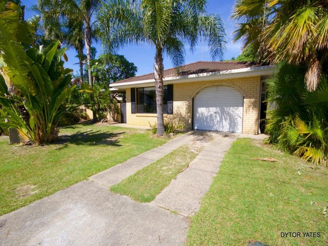 38 Surfers Avenue, Mermaid Waters, Qld 4218