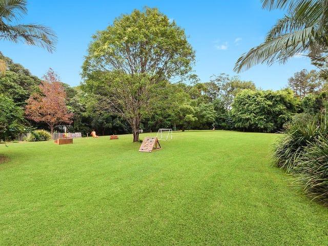 431 Hinterland Way, Knockrow, NSW 2479