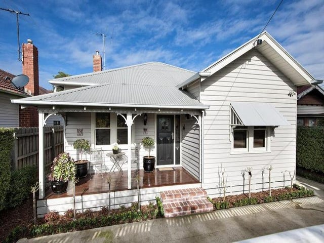 33 Blackshaws Road, Newport, Vic 3015