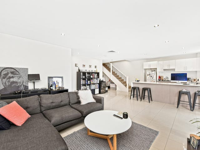 12/121 Bland Street, Ashfield, NSW 2131