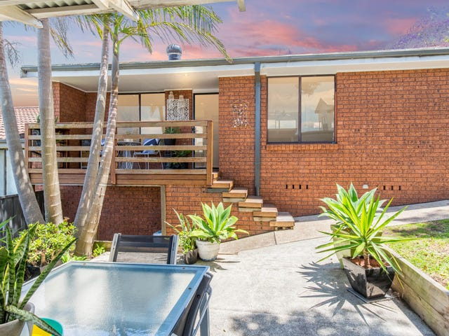 2/3a Peatties Road, Cardiff, NSW 2285