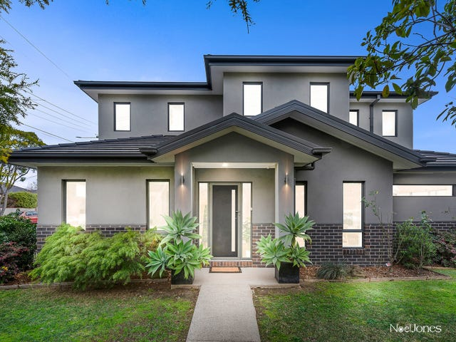 38 Doncaster East Road, Mitcham, Vic 3132