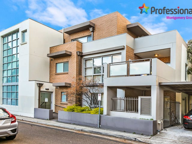3/1 Bembridge Street, Carlton, NSW 2218