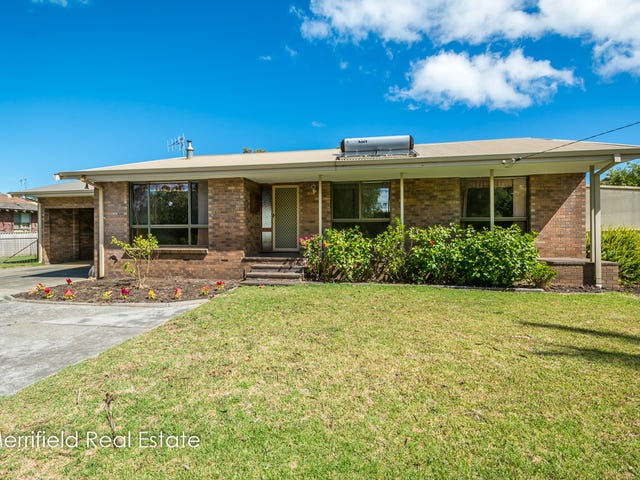 223 South Coast Highway, Gledhow, WA 6330