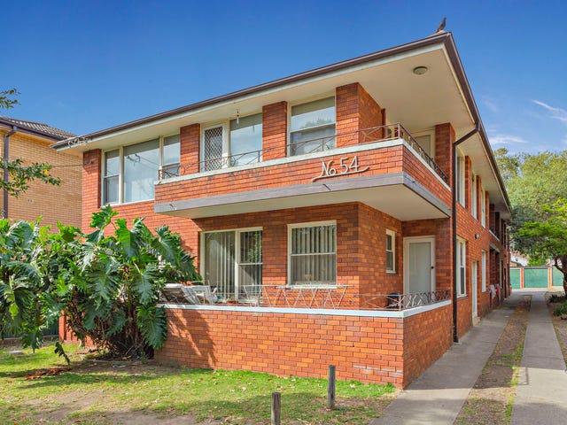 6/54 Burlington Road, Homebush, NSW 2140