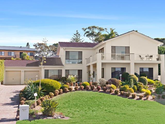 7 Bonnie Doon Place, Burraneer, NSW 2230