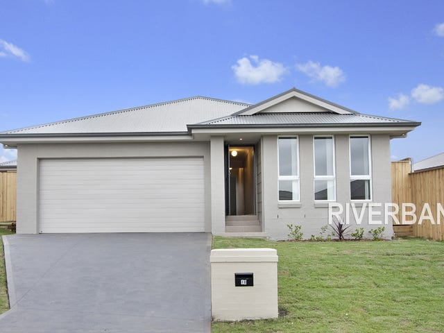 18 Dromedary Place, Macquarie Links, NSW 2565