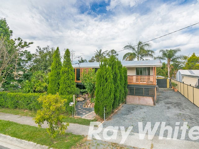 33 Woody Avenue, Kingston, Qld 4114