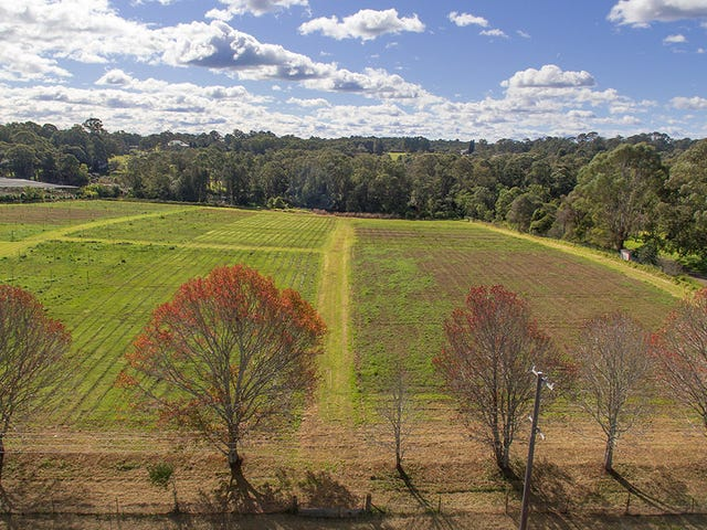 Lot 12, 5-9 Smalls Road, Arcadia, NSW 2159