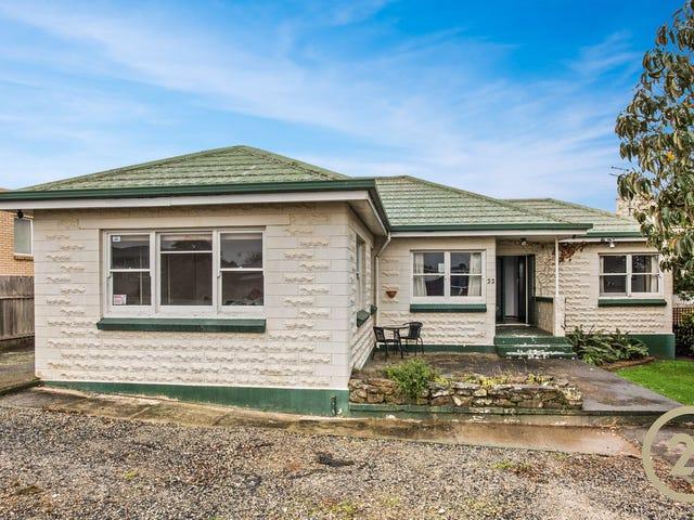 22 Middle Road, Devonport, Tas 7310