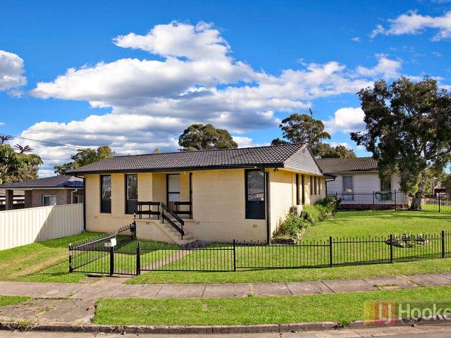 4 & 4A Wide Bay, Bidwill, NSW 2770