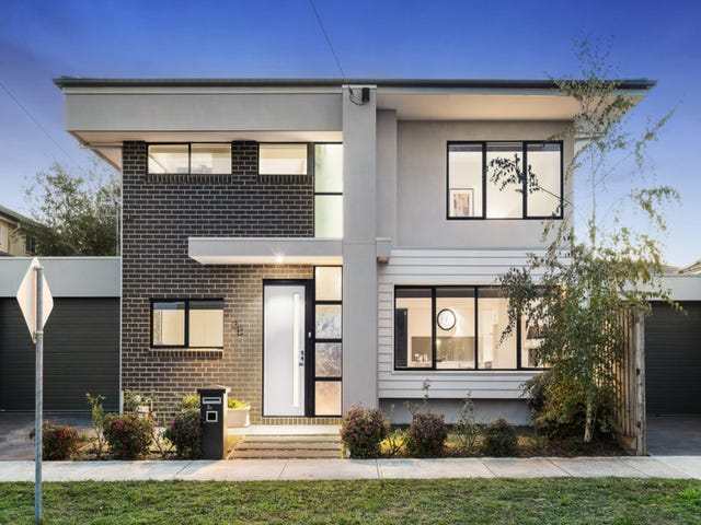 3B Manuka Street, Bentleigh East, Vic 3165