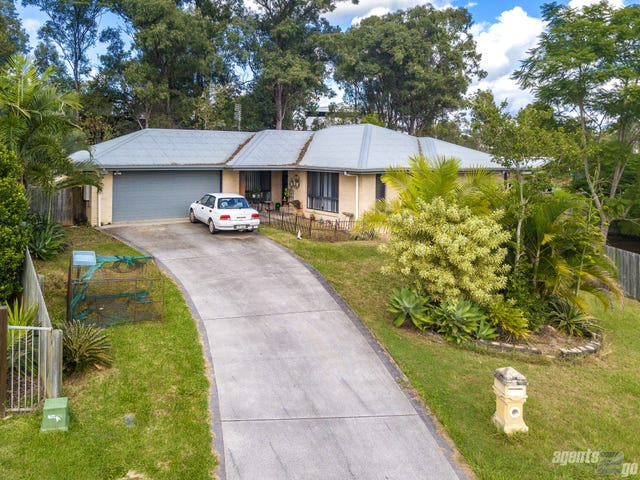 4 Rosella Cl, Gympie, Qld 4570