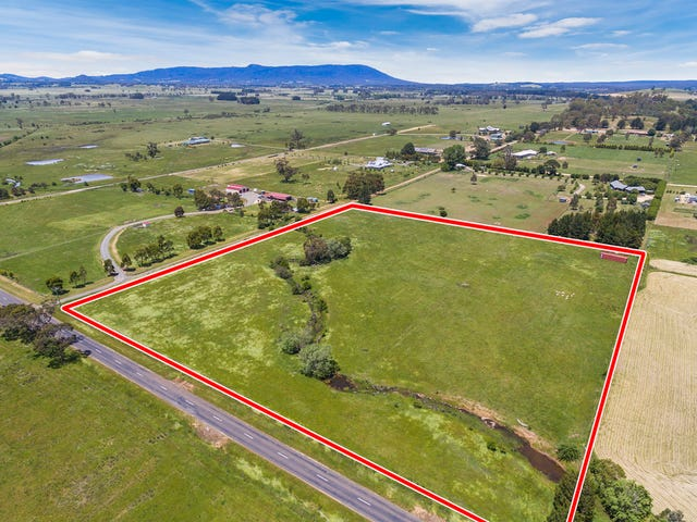 Lot 1 TP131806 Three Chain Road, Carlsruhe, Vic 3442