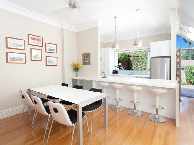 103 Burlington Street, Crows Nest, NSW 2065