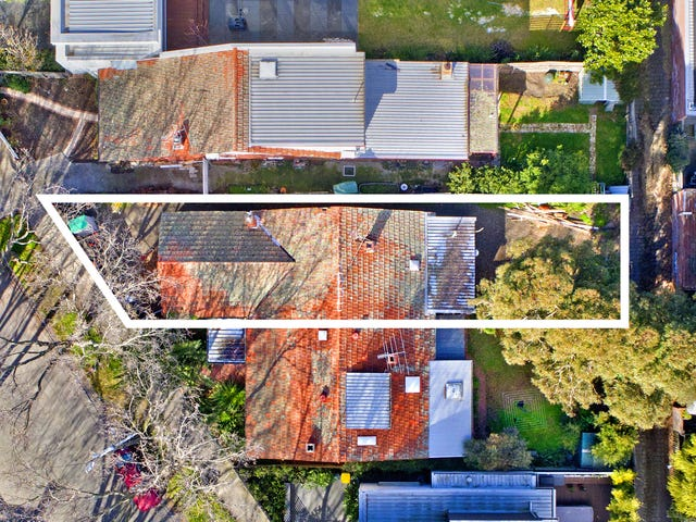 8 Goldsmith Street, Elwood, Vic 3184