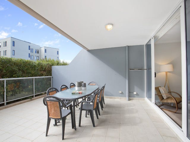101/12 Howard Avenue, Dee Why, NSW 2099