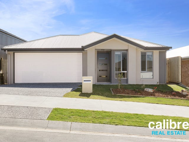 92 Daydream Crescent, Springfield Lakes, Qld 4300