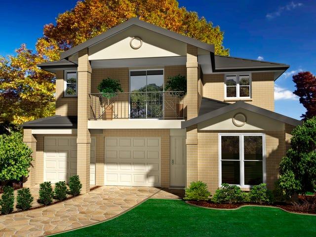 Lot 9660 Proposed Road, Oran Park, NSW 2570