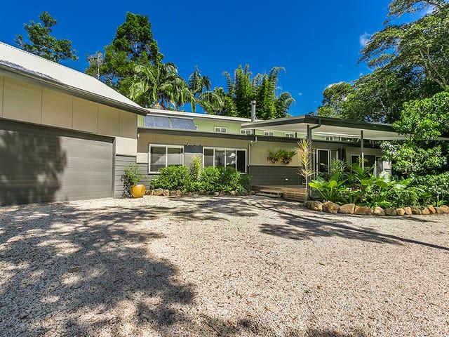 55 Lilli Pilli Drive, Byron Bay, NSW 2481