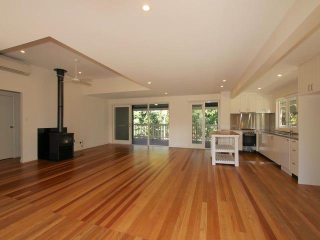 5 Paddys Court, Bangalow, NSW 2479
