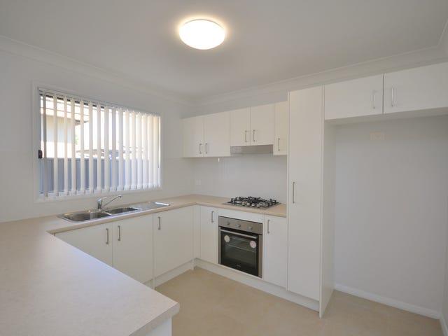 27a Britannia Street, Umina Beach, NSW 2257