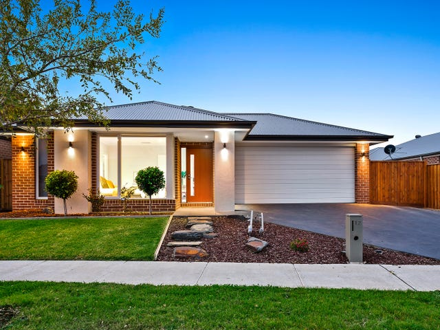 12 Harlem Way, Officer, Vic 3809