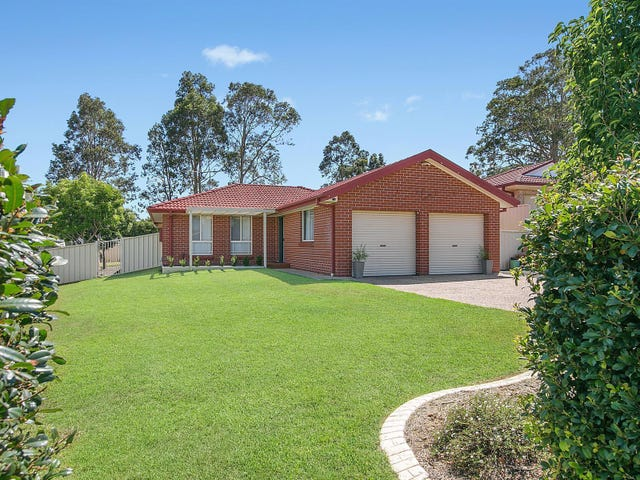 15 Benjamin Circle, Aberglasslyn, NSW 2320