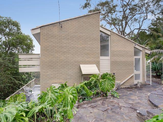 9 Alison Street, Roseville, NSW 2069