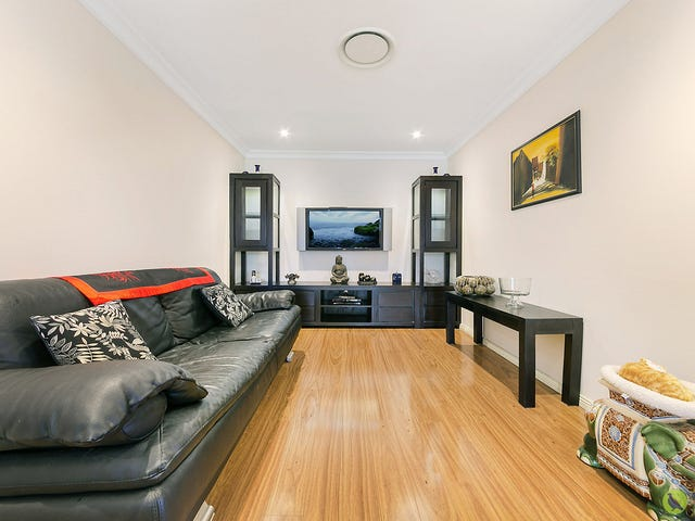 76/14-16 Campbell Street, Northmead, NSW 2152