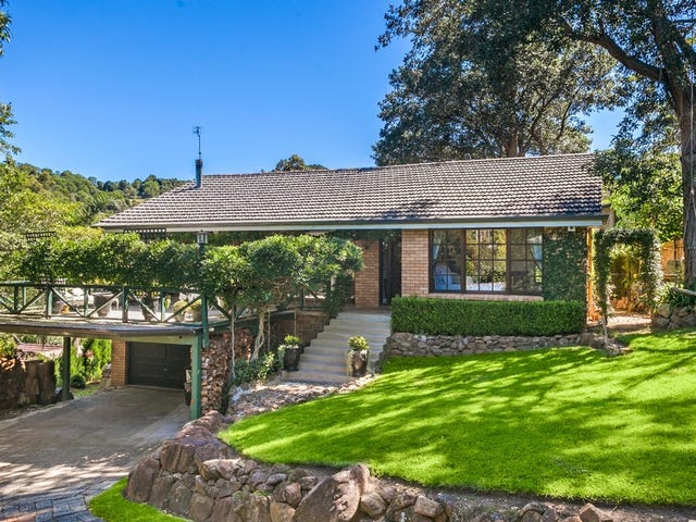 57 Morandoo Ave, Mount Keira, NSW 2500