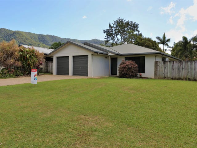 149 Timberlea Drive, Bentley Park, Qld 4869