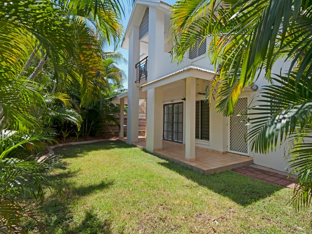 3/20 Gardens Hill Crescent, The Gardens, NT 0820